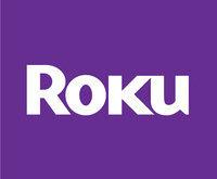 Roku Careers