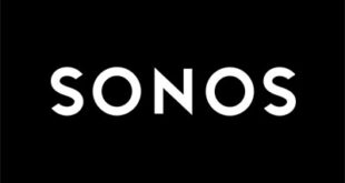 Sonos Careers