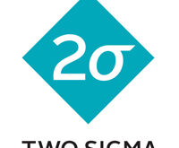 Two Sigma Career